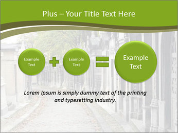 0000081748 PowerPoint Template - Slide 75