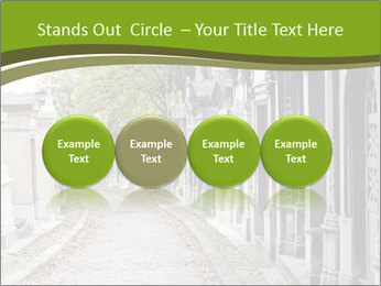 0000081748 PowerPoint Template - Slide 76
