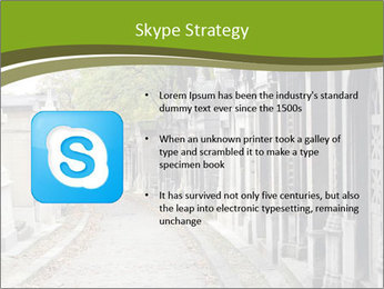 0000081748 PowerPoint Template - Slide 8