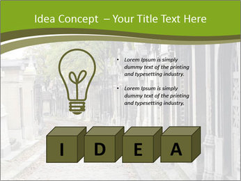 0000081748 PowerPoint Template - Slide 80