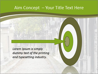 0000081748 PowerPoint Template - Slide 83
