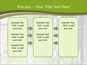 0000081748 PowerPoint Template - Slide 86