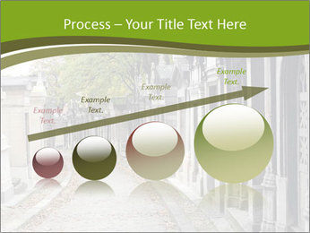 0000081748 PowerPoint Template - Slide 87