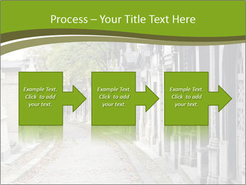 0000081748 PowerPoint Template - Slide 88