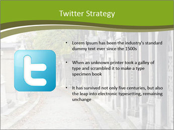 0000081748 PowerPoint Template - Slide 9