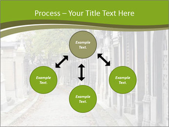 0000081748 PowerPoint Template - Slide 91