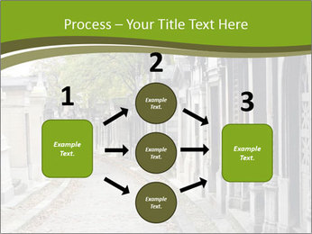 0000081748 PowerPoint Template - Slide 92
