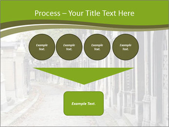 0000081748 PowerPoint Template - Slide 93