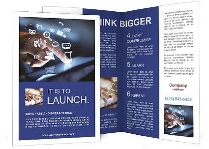 0000081749 Brochure Template