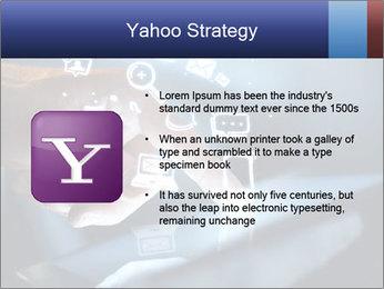 0000081749 PowerPoint Template - Slide 11