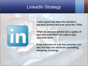0000081749 PowerPoint Template - Slide 12