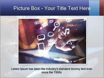 0000081749 PowerPoint Template - Slide 15