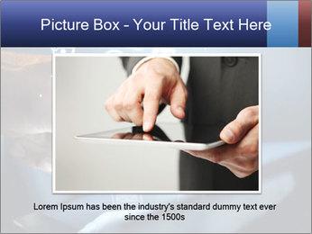 0000081749 PowerPoint Template - Slide 16