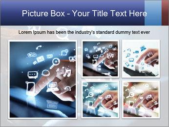 0000081749 PowerPoint Template - Slide 19