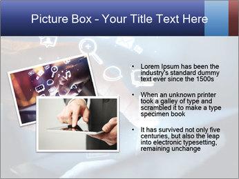 0000081749 PowerPoint Template - Slide 20