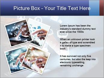 0000081749 PowerPoint Template - Slide 23