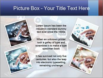 0000081749 PowerPoint Template - Slide 24