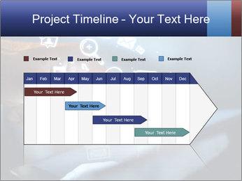 0000081749 PowerPoint Template - Slide 25