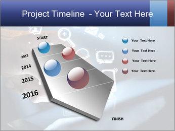 0000081749 PowerPoint Template - Slide 26