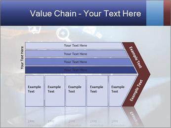 0000081749 PowerPoint Template - Slide 27