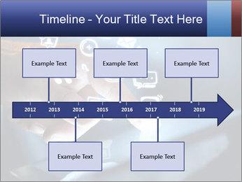 0000081749 PowerPoint Template - Slide 28
