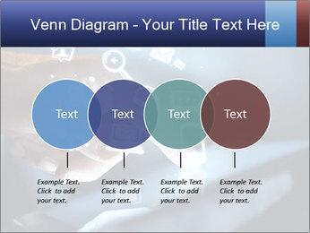 0000081749 PowerPoint Template - Slide 32
