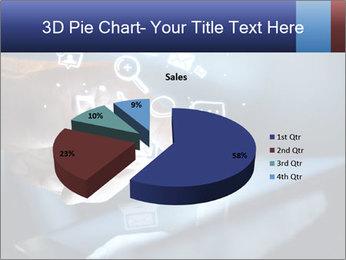 0000081749 PowerPoint Template - Slide 35