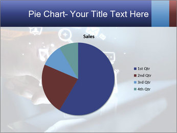 0000081749 PowerPoint Template - Slide 36