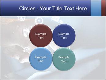 0000081749 PowerPoint Template - Slide 38