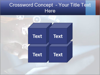 0000081749 PowerPoint Template - Slide 39