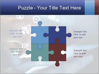 0000081749 PowerPoint Template - Slide 43