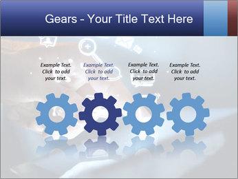 0000081749 PowerPoint Template - Slide 48