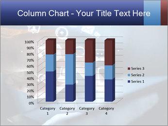 0000081749 PowerPoint Template - Slide 50