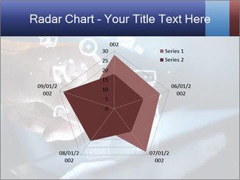 0000081749 PowerPoint Template - Slide 51