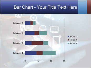 0000081749 PowerPoint Template - Slide 52