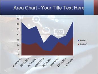 0000081749 PowerPoint Template - Slide 53