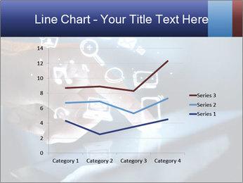 0000081749 PowerPoint Template - Slide 54
