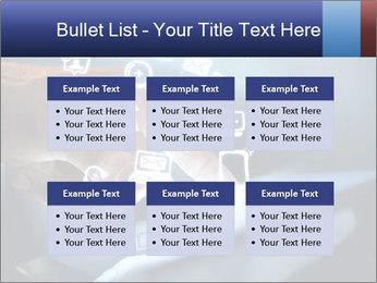 0000081749 PowerPoint Template - Slide 56