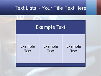 0000081749 PowerPoint Template - Slide 59