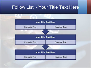 0000081749 PowerPoint Template - Slide 60