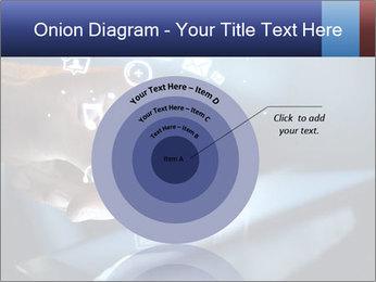 0000081749 PowerPoint Template - Slide 61