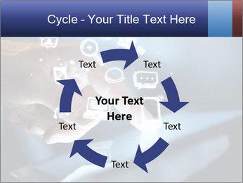 0000081749 PowerPoint Template - Slide 62