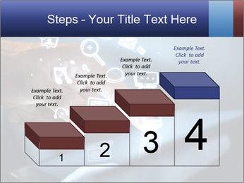 0000081749 PowerPoint Template - Slide 64