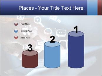0000081749 PowerPoint Template - Slide 65