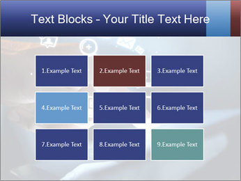 0000081749 PowerPoint Template - Slide 68