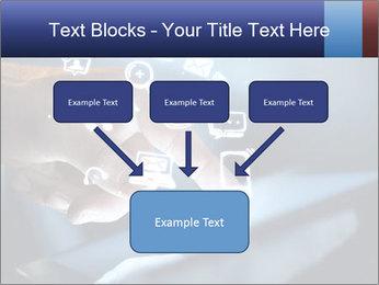 0000081749 PowerPoint Template - Slide 70