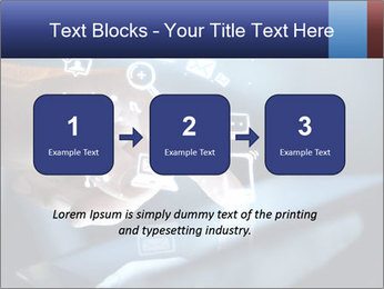 0000081749 PowerPoint Template - Slide 71