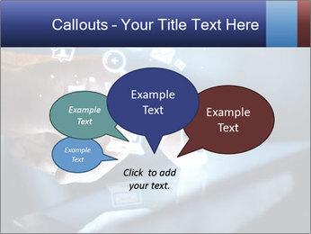 0000081749 PowerPoint Template - Slide 73