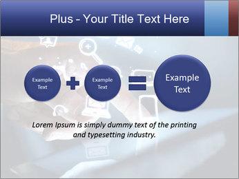 0000081749 PowerPoint Template - Slide 75