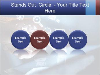 0000081749 PowerPoint Template - Slide 76